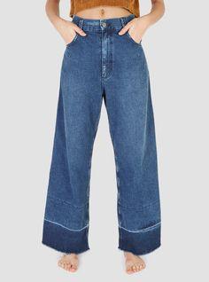 55fbbd6db8fb 76 Best Jazzin' for Blue Jean images in 2019   Jeans pants, Denim ...