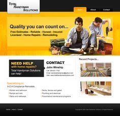 hhfghfgds Construction Wallpaper, Email Web, Home Repairs, Business Inspiration, Website