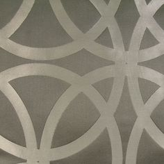 Transitional grey/silver decorator fabric by JF. Item wessex_97. Lowest prices and free shipping on JF fabric. Always first quality. Over 100,000 fabric patterns. Width 56 inches. Swatches available.