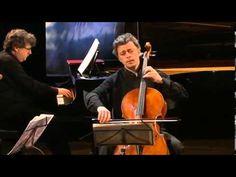 Franz Schubert, Trio op  100   (trio wanderer)