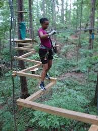 Zip line on pinterest ropes outdoor workouts and tree houses