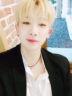 Wonhoo