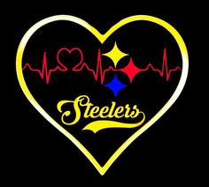 For my niece Steelers Images, Pitsburgh Steelers, Steelers Stuff, Pittsburgh Steelers Wallpaper, Pittsburgh Steelers Jerseys, Pittsburgh Sports, Nfl Sports, Dallas Cowboys, Best Football Team