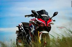 Joker Hd Wallpaper, Camera Wallpaper, Blue Background Images, Studio Background Images, Moto Wallpapers, Lord Shiva Pics, Moto Bike, Motorcycle, Ns 200