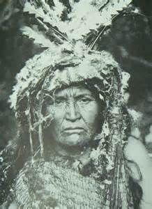 American Indian Female Shaman - Bing Images