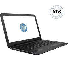 "LAPTOP HP 250 G5 SEA W4M72EA 15.6"", CELERON N3060, 4GB, 500GB, WIN 10 64Bit, 1.9"