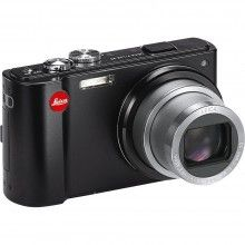 Price: $788.41 - Leica V-LUX 20 12.1 MP Digital Camera with 12x Wide Angle Optical Zoom and 3.0-Inch LCD - IBJSC.com