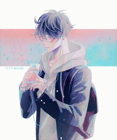 Find images and videos about boy, art and anime on We Heart It - the app to get lost in what you love. Manga Art, Manga Anime, Anime Art, Character Art, Character Design, Character Concept, Hot Anime Boy, Anime Boys, Drawn Art