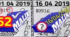 Thai Lottery Straight Win Tips For Number Games, All Games, Games To Play, Lottery Result Today, Lottery Results, Lottery Tips, Lottery Games, Win For Life, Got Online