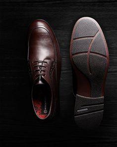 MartinsRibeiro-shoes.jpg