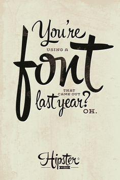 La collectionInspiration Typographie #2est disponible ! Découvrez…