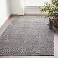 Shop for nuLOOM Handmade Concentric Diamond Trellis Wool/Cotton Rug. Get free shipping at Overstock.com - Your Online Home Decor Outlet Store! Get 5% in rewards with Club O! - 14959776