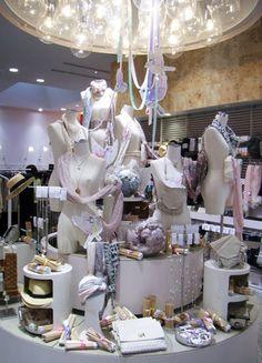 Store fixtures retail display gift shop magazine www. Window Display Design, Shop Window Displays, Store Displays, Retail Displays, Shop Interior Design, Retail Design, Store Design, Store Fixtures, Shop Front Design