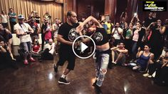 Awesome Zouk Dance Moves - http://www.dancelifemap.com/awesome-zouk-dance-moves/