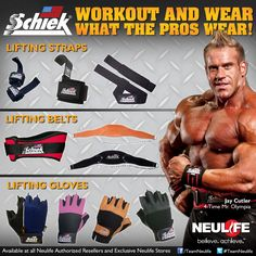 Scheik Lifting Straps, Jay Cutler, Garage Gym, Olympia, Crossfit, Product Ads, Believe, Workout, Fitness