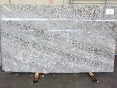 bianco antico granite for an inspiring kitchen remodeling bianco white granite granite countertops