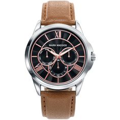 Reloj Mark Maddox HC6020-53 Trendy barato https://relojdemarca.com/producto/reloj-mark-maddox-hc6020-53-trendy/