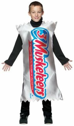 Shop for Kids Candy Costumes for Halloween at Costume Express - your home for unique childrens Food Halloween costumes and costume accessories.  sc 1 st  Pinterest & Abraham Lincoln Child Costume | Abraham lincoln children Children ...
