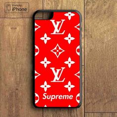 Supreme Red Logo Custom Print On Hard Case Cover For iPhone 6/6s, 6s+ #UnbrandedGeneric #cheap #new #hot #rare #iphone #case #cover #iphonecover #bestdesign #iphone7plus #iphone7 #iphone6 #iphone6s #iphone6splus #iphone5 #iphone4 #luxury #elegant #awesome #electronic #gadget #newtrending #trending #bestselling #gift #accessories #fashion #style #women #men #birthgift #custom #mobile #smartphone #love #amazing #girl #boy #beautiful #gallery #couple #sport #otomotif #movie #supreme…