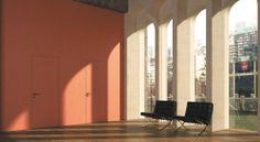 FBP porte   Collezione LIBERA #fbp #porte #legno #telaio #alluminio #door #wood #aluminiumframe
