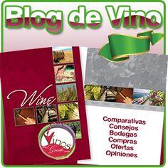 blog-de-vinos
