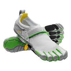 Toe shoes!!!