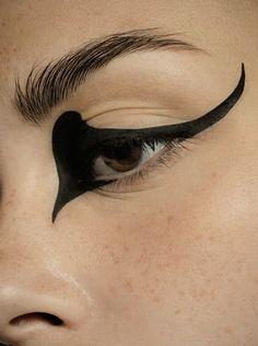 Make Me Up  www.lab333.com  https://www.facebook.com/pages/LAB-STYLE/585086788169863  http://www.labstyle333.com  www.lablikes.tumblr.com  www.pinterest.com/labstyle