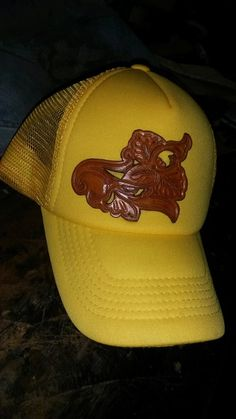 Hesse Germany Classic Adjustable Cotton Baseball Caps Trucker Driver Hat Outdoor Cap Black