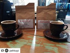 #Repost @pehkopi with @repostapp  Kami sedang cupping kakak . Thx @amstirdamcoffee  #kopiindonesia #kopimalang #amstirdamcoffee #kopiamstirdam #supportlocalcoffee #supportlocalroasters #amstirdamberbagi #roasterymalang