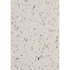 Ezystone - Stellar - White- 3m x 600mm x 38mm at Homebase -- Be inspired and make your house a home. Buy now.