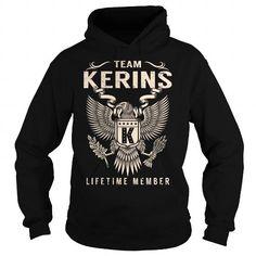 nice KERINS tshirt, hoodie. Its a KERINS Thing You Wouldnt understand Check more at https://printeddesigntshirts.com/buy-t-shirts/kerins-tshirt-hoodie-its-a-kerins-thing-you-wouldnt-understand.html