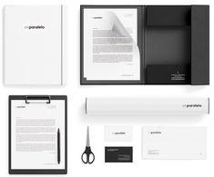 EnParalelo - Marketing Online para Estudio de Arquitectura, Constructora y Consultora