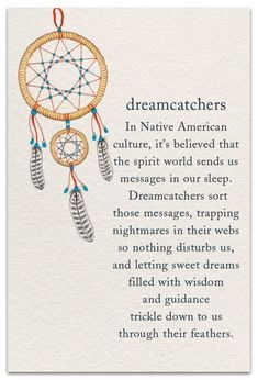 B… Natural Crystal-Rose Quartz – Angelic Dream Catcher . Native American Spirituality, Native American Wisdom, Native American Indians, American Symbols, Quotes Wolf, Yi King, Reiki, Dream Catcher Native American, Native American Dreamcatcher