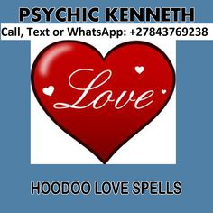 """Love is in the air."" ""Love is all around."" ""Love is a many splendored thing."" ""Love is. Corazones Gif, Love Psychic, Love Quotes Tumblr, Online Psychic, Spell Caster, Spiritual Development, Love Spells, Magic Spells, Psychic Readings"