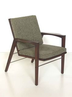 Most Comfortable Reading Chair Creative reading chair