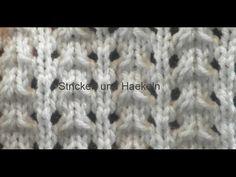 Dieses Muster ist wunderschoen und total ... geignet auch fuer Anfanger Besucht mich im Facebook---freue mich auf euch ... . Muster,
