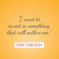 GeriCarlson.com #memes   #Counseling #personalgrowth