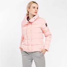 Be effective with this product Fashionable 4 Col... and stop doubting yourself, see it on Costbuys http://www.costbuys.com/products/fashionable-4-colors-thick-winter-jacket-women-short-coat-warm-wadded-jacket-cotton-woman-down-parka-female-jacket?utm_campaign=social_autopilot&utm_source=pin&utm_medium=pin