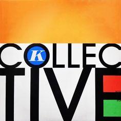 K-Collective - Never Stop BRAND NEW HEAVIESの前のヤツです #KCollective #NeverStop #アナログ #レコード #vinyl #Electronic #music #musica #instamusic #instamusica #12inch #vinylsoundsbetter #vinylcollection #vinyljunkie #vinylcollector #vinylgram #vinyloftheday #instavinyl #レコードジャケット #LP #record #randb #BRANDNEWHEAVIES