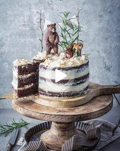 24 x raf anniversaire papier de riz gâteau toppers