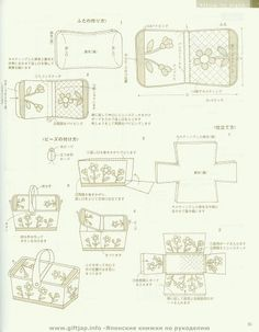 386 - xobsgab - Веб-альбомы Picasa