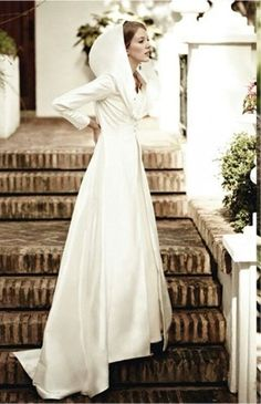 Couture Wedding Dresses Wedding Dress Weddings And Couture