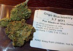 Cómo usar marihuana medicinal sin percibir el efecto psicoactivo La investigación puede ser escasa, pero hay un montón de anécdotas que indican que la marihuana puede ser eficaz para reducir el dolor de la fibromialgia. Visita cualquier grupo ...