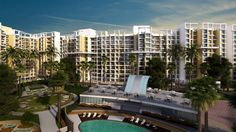 Search Residential properties In Sohna Road Gurgaon for Sale with detail like price etc.Read More at http://www.buyproperty.com/property-in-sohna-road-gurgaon-llid1
