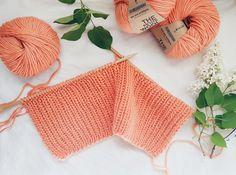 Färdiga kit för stickning Crochet Bikini, Bikinis, Swimwear, Kit, Fashion, Bathing Suits, Moda, Swimsuits, Fashion Styles