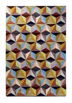 Carpet - BoConcept