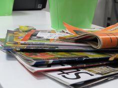 #Marketing #Magazine #Newspaper #Ads #Advertising #Strategies #Communities #Muslim #Gazelle #Ahly