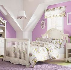 Good Bassett Baby Addison Full Bed Available At Lauteru0027s Fine Furniture  #BassettFurniture #ChildrensBed