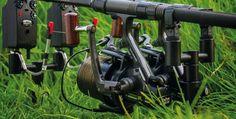 Carp-Fishing-Reels