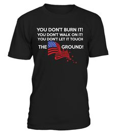 The flag ground   => Check out this shirt by clicking the image, have fun :) Please tag, repin & share with your friends who would love it. #mardigras #hoodie #ideas #image #photo #shirt #tshirt #sweatshirt #tee #gift #perfectgift #birthday #Christmas
